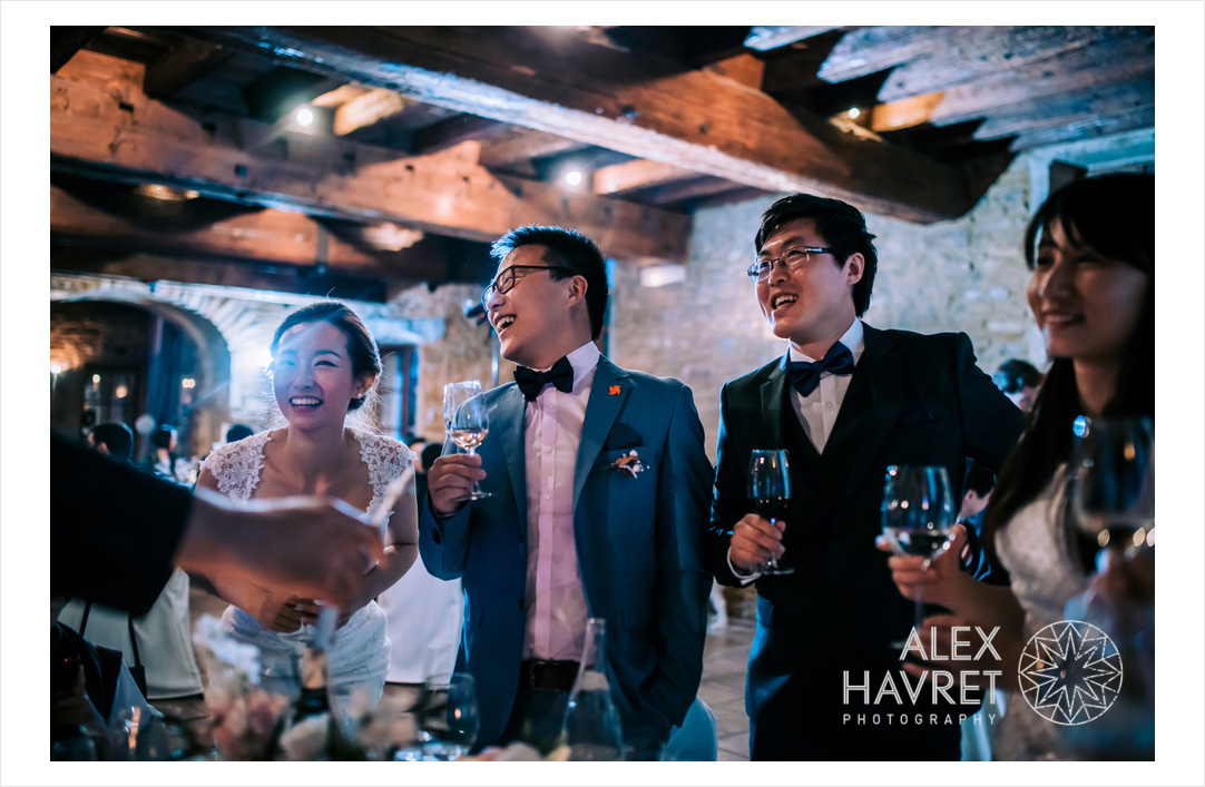 alexhreportages-alex_havret_photography-photographe-mariage-lyon-london-france-HW-5483
