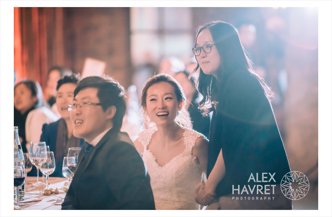 alexhreportages-alex_havret_photography-photographe-mariage-lyon-london-france-HW-5654