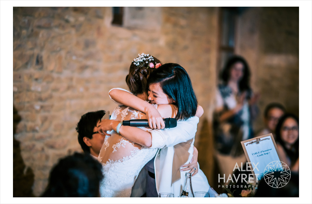 alexhreportages-alex_havret_photography-photographe-mariage-lyon-london-france-HW-5721