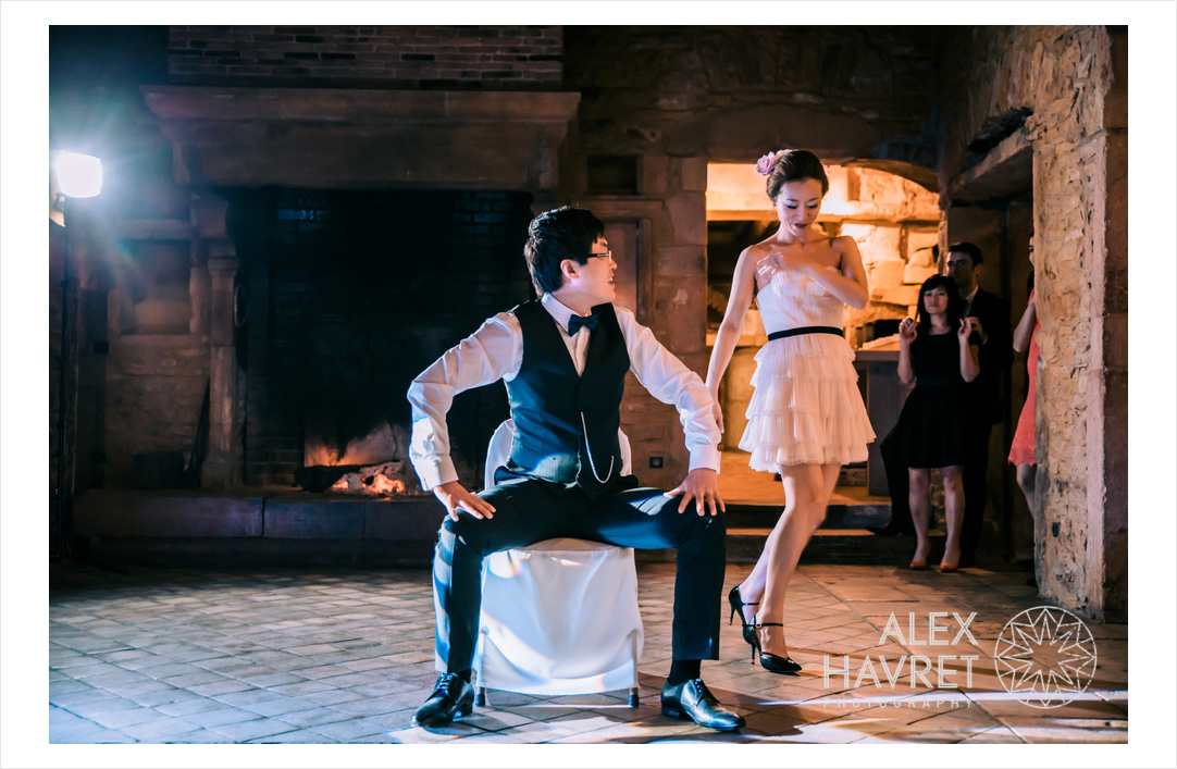 alexhreportages-alex_havret_photography-photographe-mariage-lyon-london-france-HW-5781
