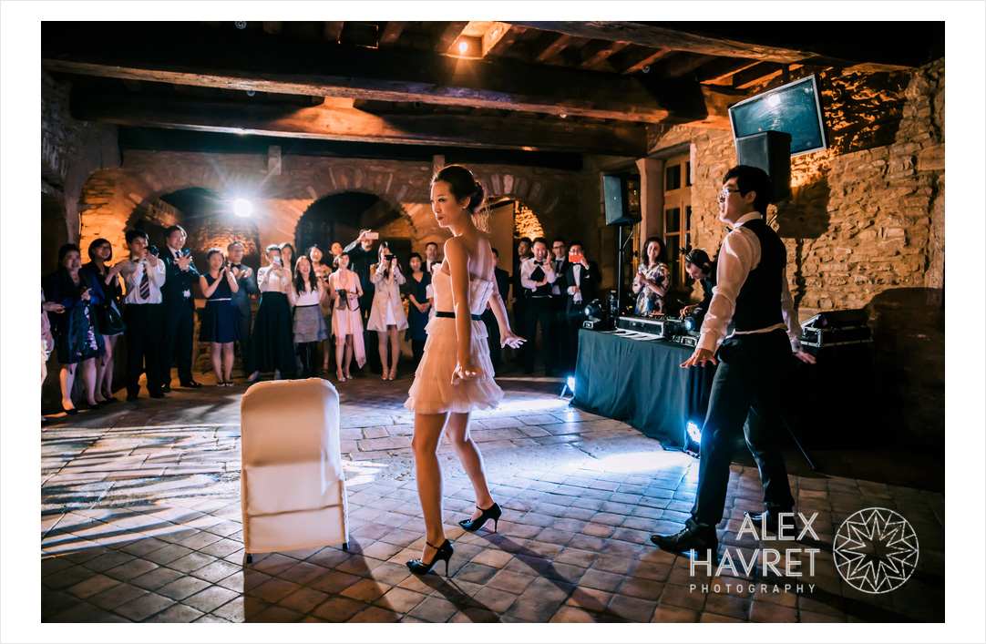 alexhreportages-alex_havret_photography-photographe-mariage-lyon-london-france-HW-5806