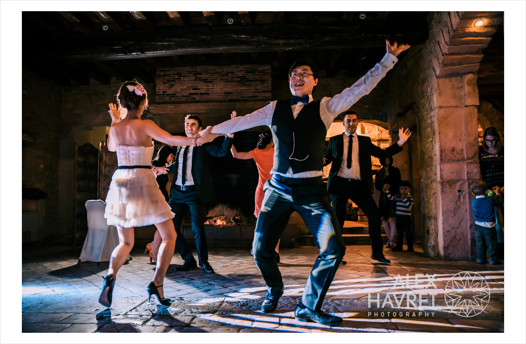 alexhreportages-alex_havret_photography-photographe-mariage-lyon-london-france-HW-5828
