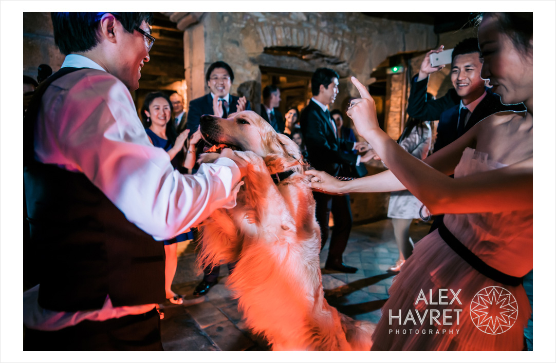 alexhreportages-alex_havret_photography-photographe-mariage-lyon-london-france-HW-5859