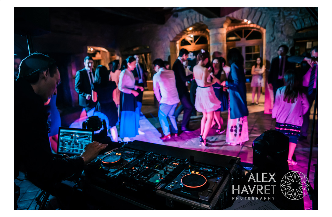 alexhreportages-alex_havret_photography-photographe-mariage-lyon-london-france-HW-5899