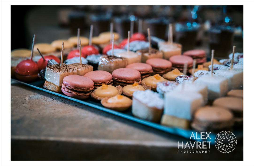 alexhreportages-alex_havret_photography-photographe-mariage-lyon-london-france-HW-5984
