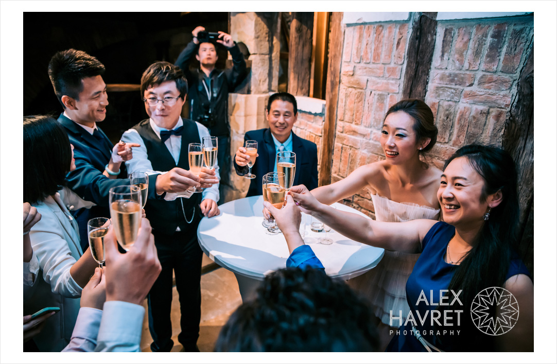 alexhreportages-alex_havret_photography-photographe-mariage-lyon-london-france-HW-6012