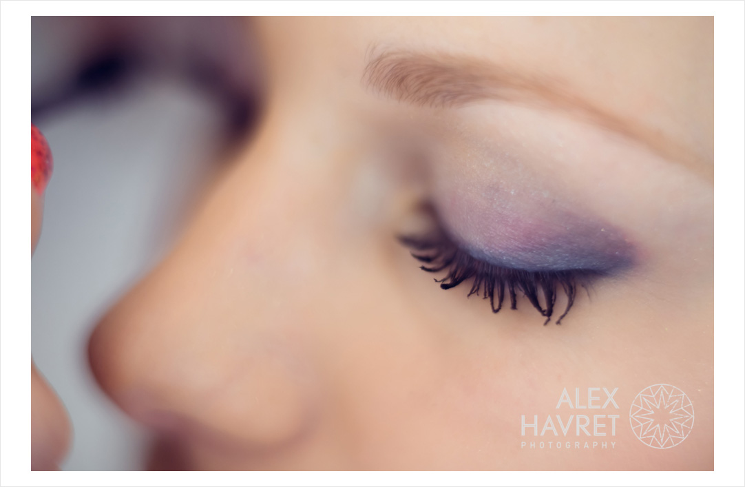 alexhreportages-alex_havret_photography-photographe-mariage-lyon-london-france-VM-3162