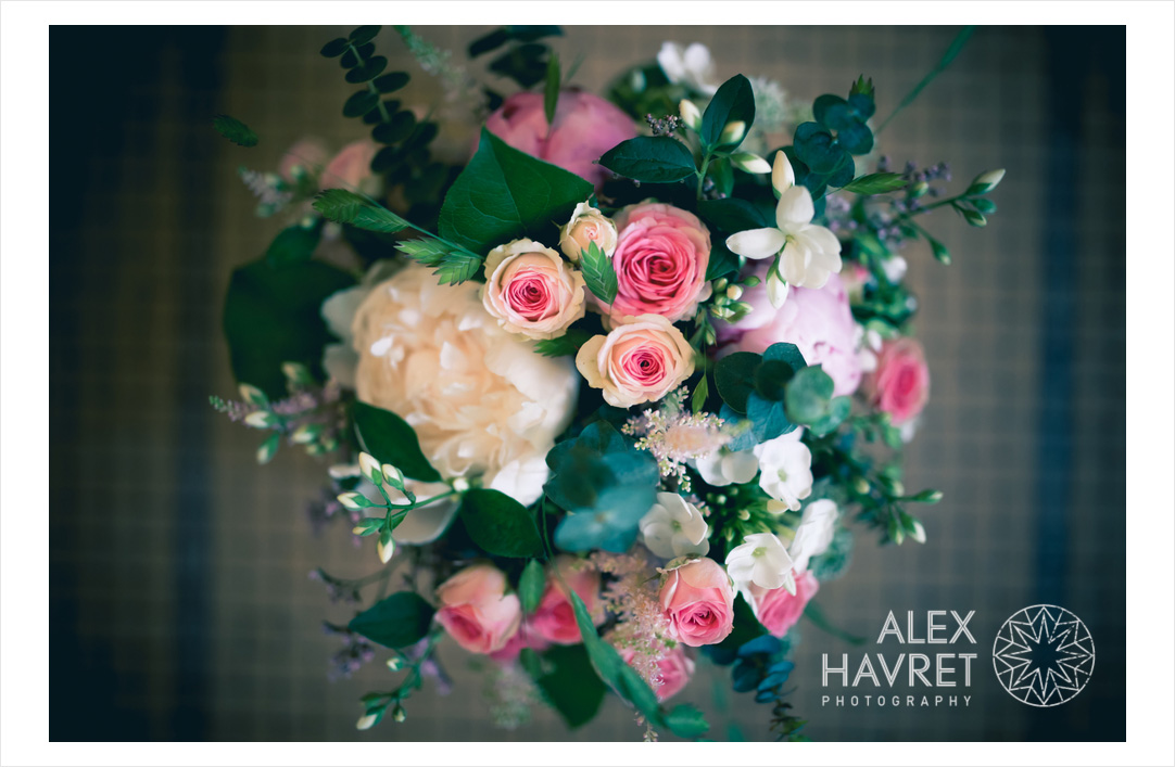 alexhreportages-alex_havret_photography-photographe-mariage-lyon-london-france-VM-3586