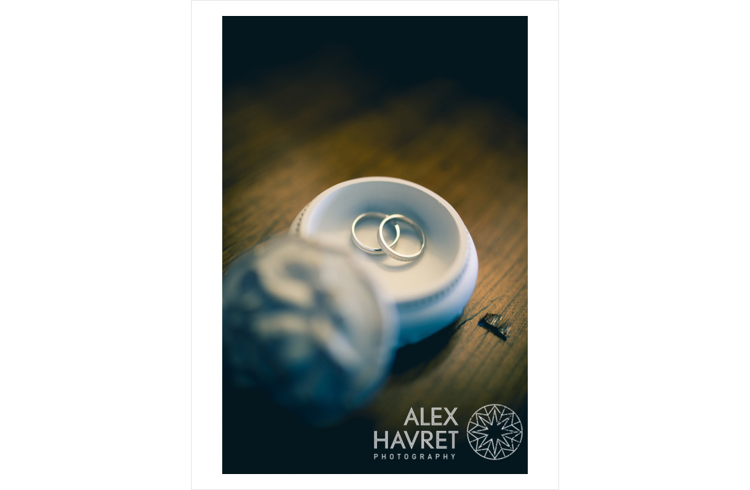 alexhreportages-alex_havret_photography-photographe-mariage-lyon-london-france-VM-3608