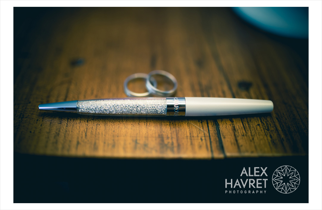 alexhreportages-alex_havret_photography-photographe-mariage-lyon-london-france-VM-3634