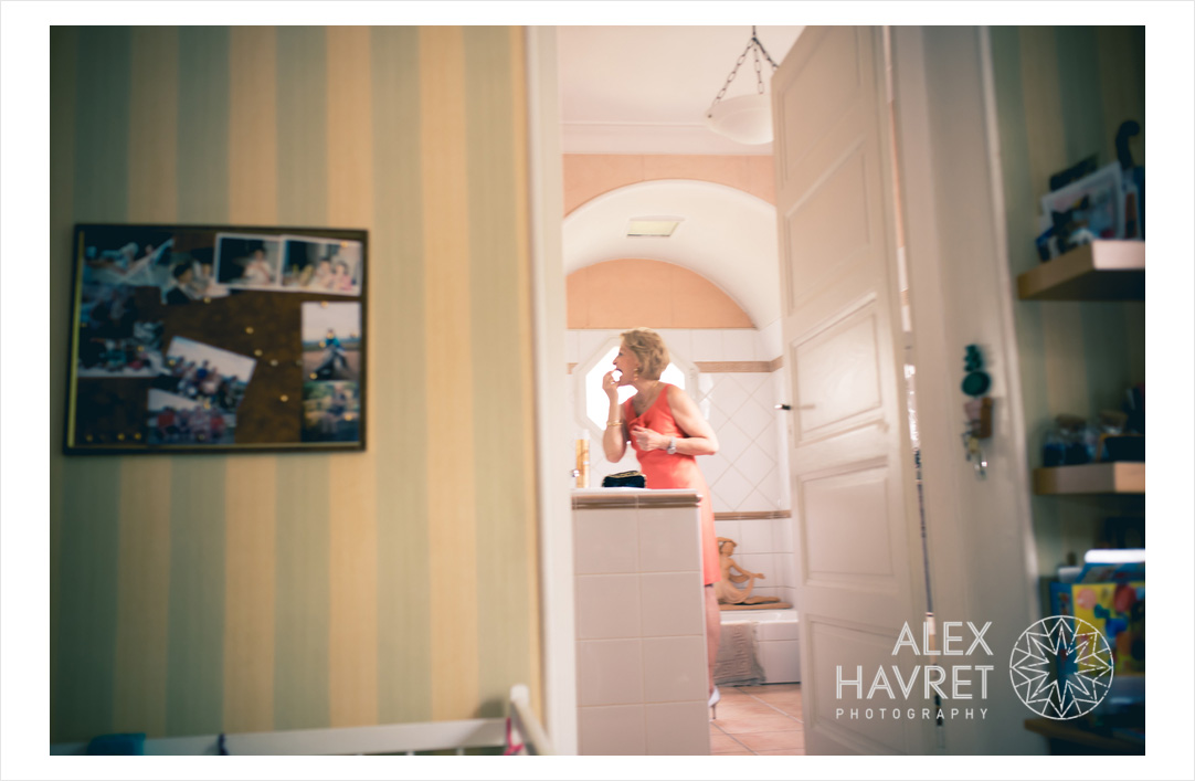 alexhreportages-alex_havret_photography-photographe-mariage-lyon-london-france-VM-3801