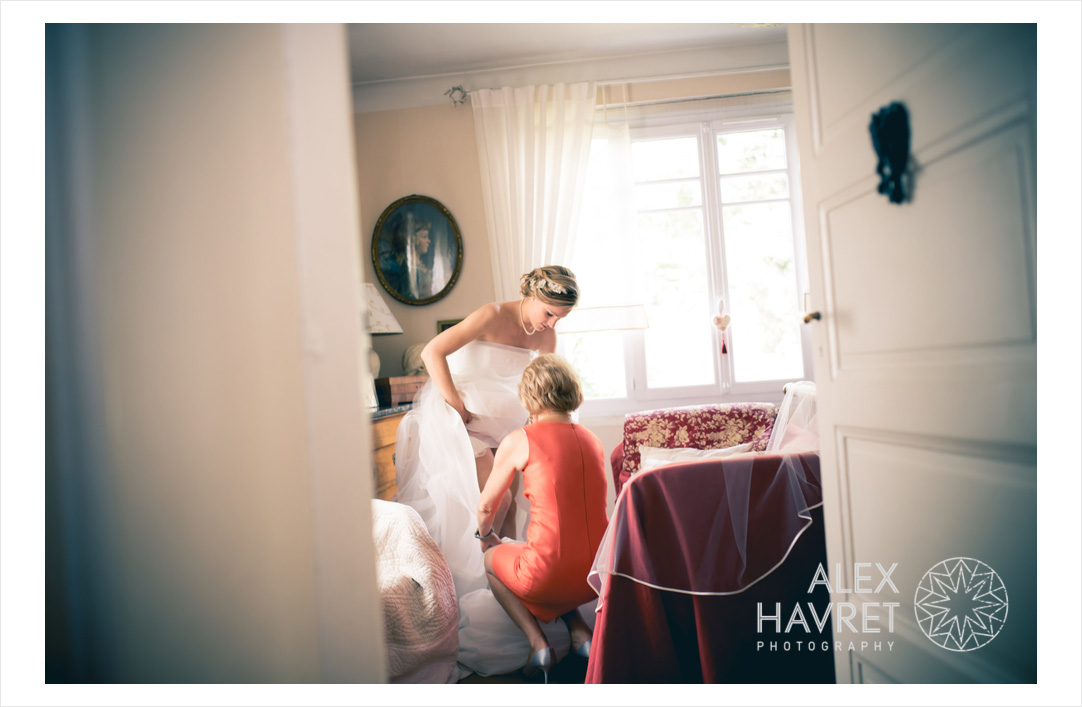 alexhreportages-alex_havret_photography-photographe-mariage-lyon-london-france-VM-3818