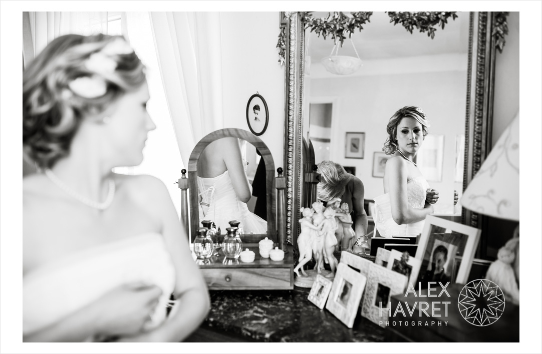 alexhreportages-alex_havret_photography-photographe-mariage-lyon-london-france-VM-3862
