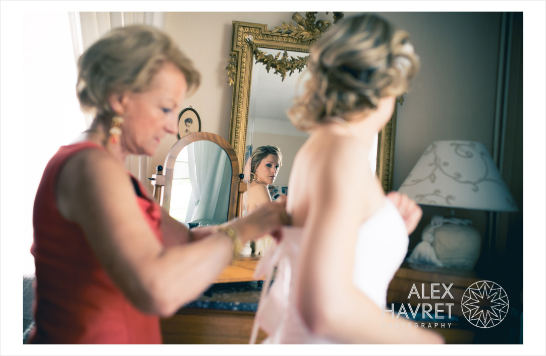 alexhreportages-alex_havret_photography-photographe-mariage-lyon-london-france-VM-3870