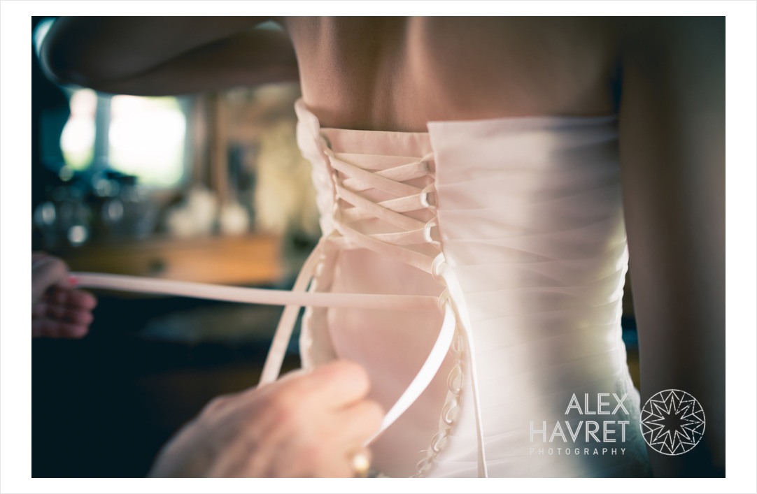 alexhreportages-alex_havret_photography-photographe-mariage-lyon-london-france-VM-3896