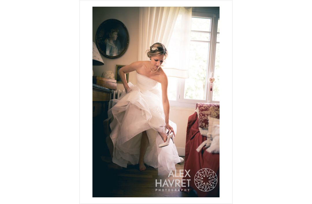 alexhreportages-alex_havret_photography-photographe-mariage-lyon-london-france-VM-3955