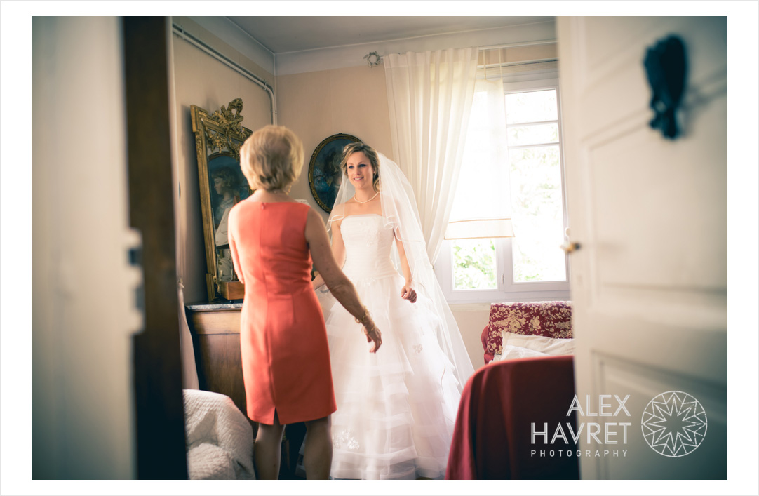 alexhreportages-alex_havret_photography-photographe-mariage-lyon-london-france-VM-4110