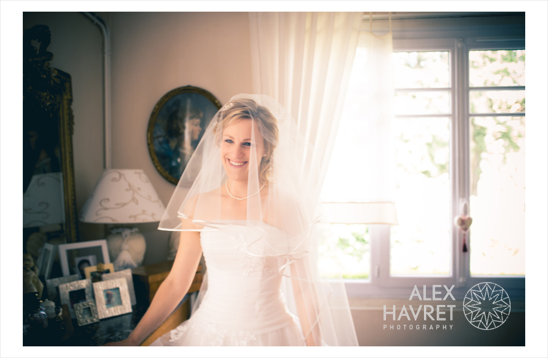 alexhreportages-alex_havret_photography-photographe-mariage-lyon-london-france-VM-4118