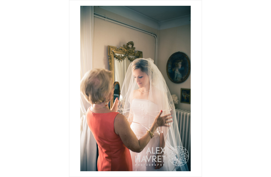 alexhreportages-alex_havret_photography-photographe-mariage-lyon-london-france-VM-4125