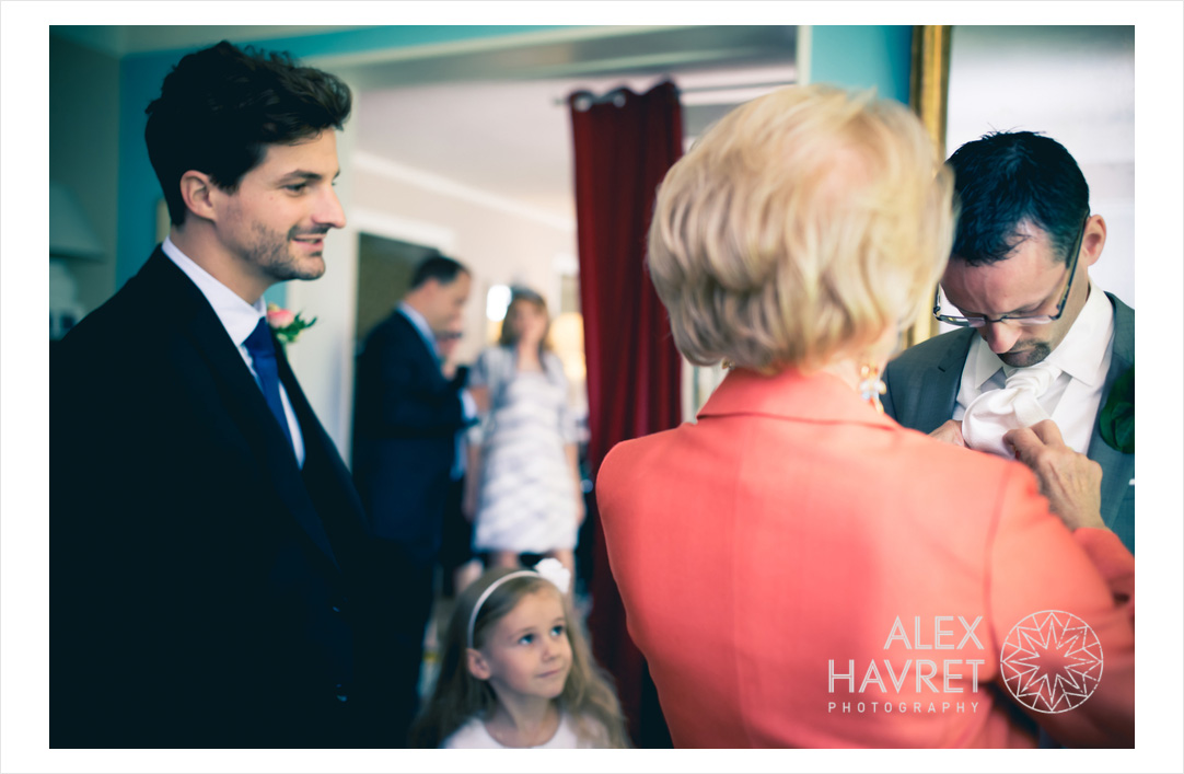 alexhreportages-alex_havret_photography-photographe-mariage-lyon-london-france-VM-4231