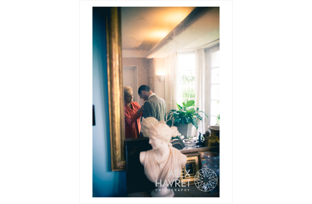 alexhreportages-alex_havret_photography-photographe-mariage-lyon-london-france-VM-4255