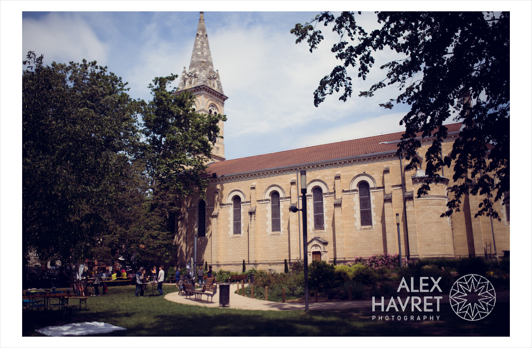 alexhreportages-alex_havret_photography-photographe-mariage-lyon-london-france-VM-4281