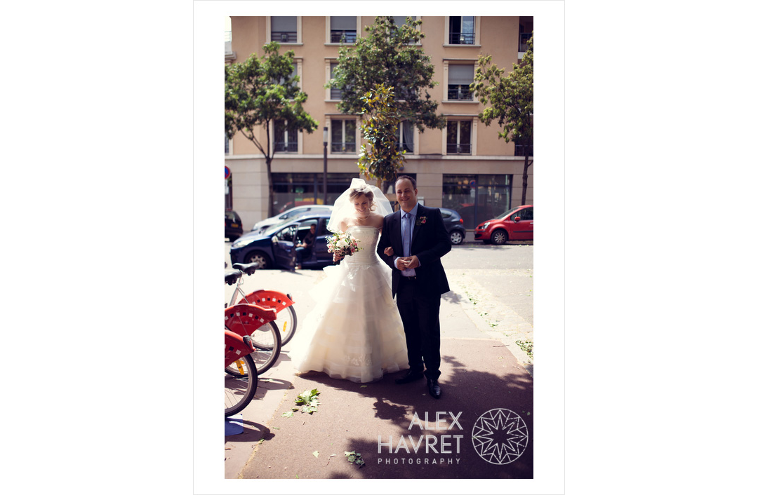 alexhreportages-alex_havret_photography-photographe-mariage-lyon-london-france-VM-4283