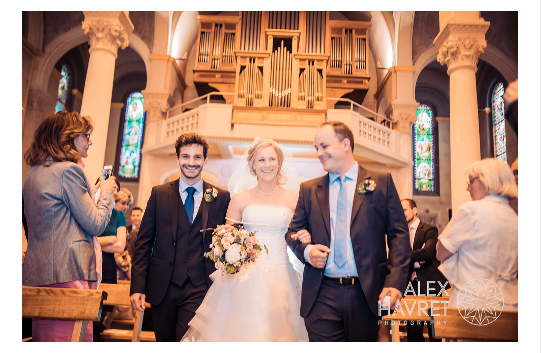 alexhreportages-alex_havret_photography-photographe-mariage-lyon-london-france-VM-4314
