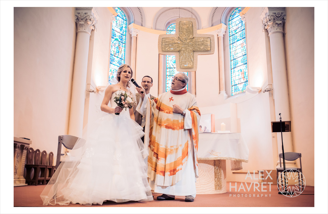 alexhreportages-alex_havret_photography-photographe-mariage-lyon-london-france-VM-4343