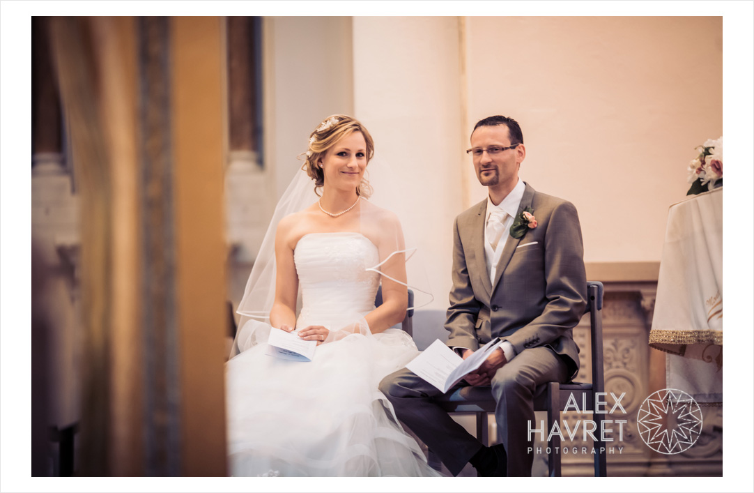 alexhreportages-alex_havret_photography-photographe-mariage-lyon-london-france-VM-4684