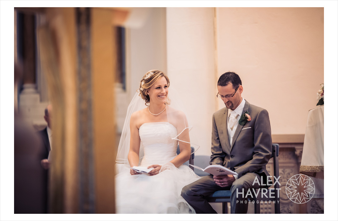 alexhreportages-alex_havret_photography-photographe-mariage-lyon-london-france-VM-4699
