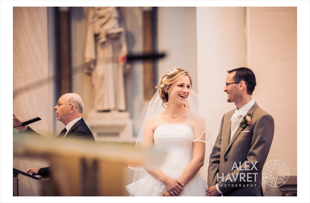 alexhreportages-alex_havret_photography-photographe-mariage-lyon-london-france-VM-4721