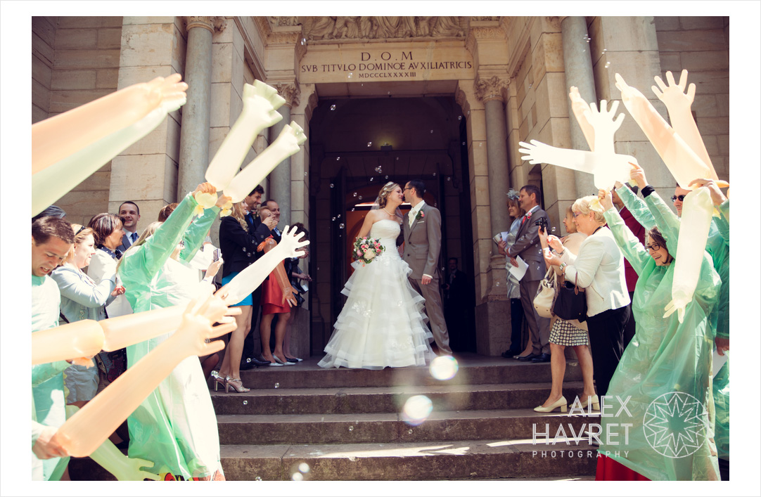 alexhreportages-alex_havret_photography-photographe-mariage-lyon-london-france-VM-4912