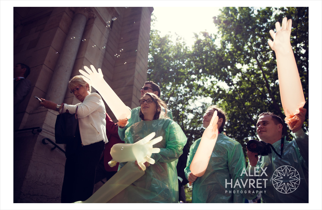 alexhreportages-alex_havret_photography-photographe-mariage-lyon-london-france-VM-4927