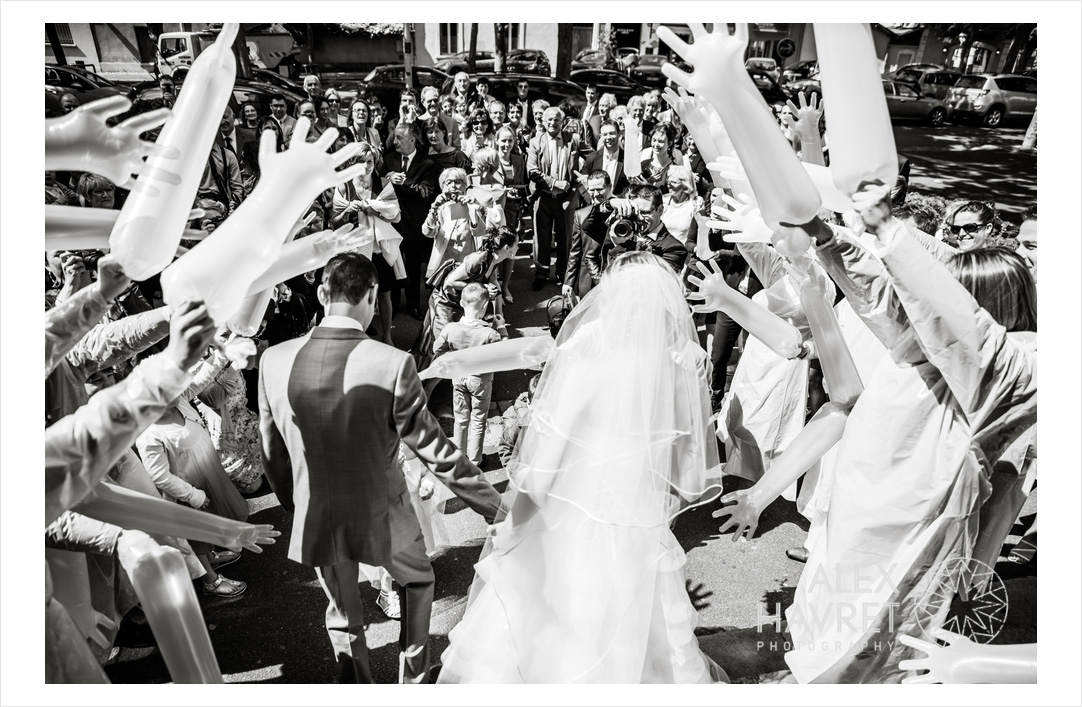 alexhreportages-alex_havret_photography-photographe-mariage-lyon-london-france-VM-4938
