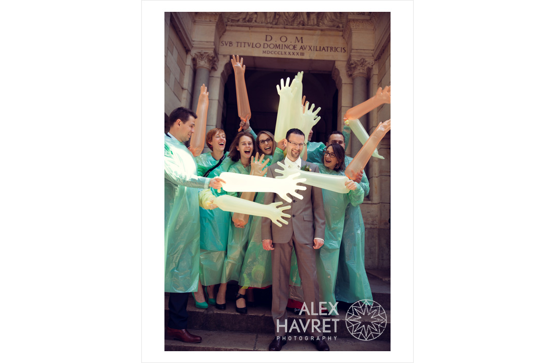 alexhreportages-alex_havret_photography-photographe-mariage-lyon-london-france-VM-4963