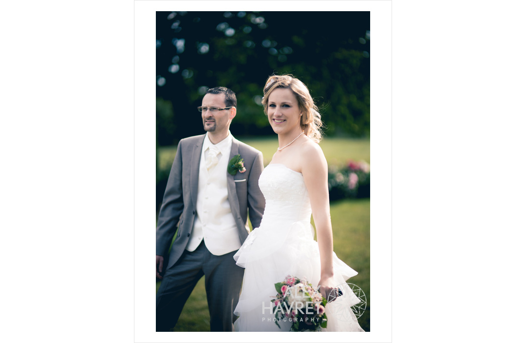 alexhreportages-alex_havret_photography-photographe-mariage-lyon-london-france-VM-5450
