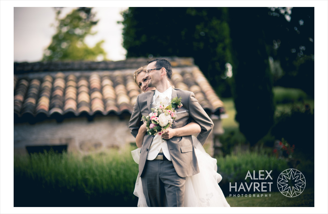alexhreportages-alex_havret_photography-photographe-mariage-lyon-london-france-VM-5467