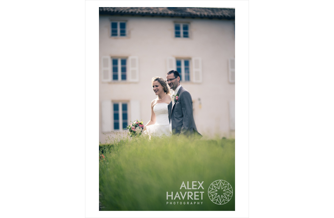 alexhreportages-alex_havret_photography-photographe-mariage-lyon-london-france-VM-5498