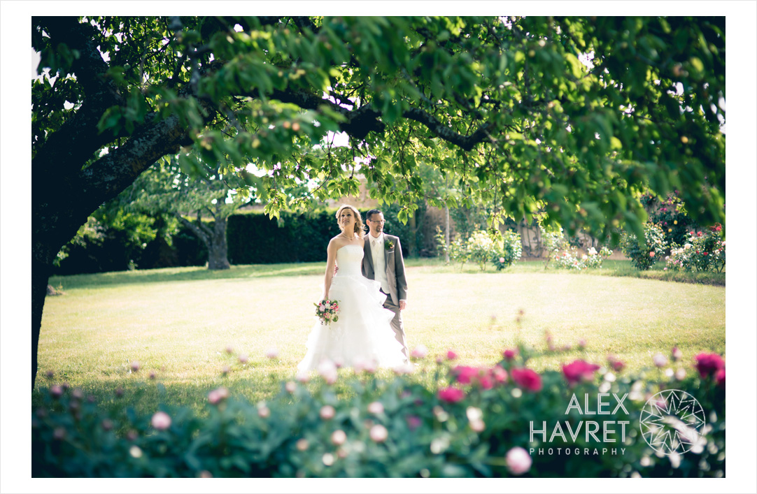 alexhreportages-alex_havret_photography-photographe-mariage-lyon-london-france-VM-5528