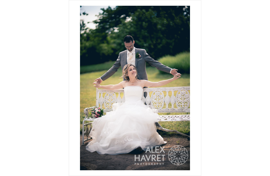 alexhreportages-alex_havret_photography-photographe-mariage-lyon-london-france-VM-5653