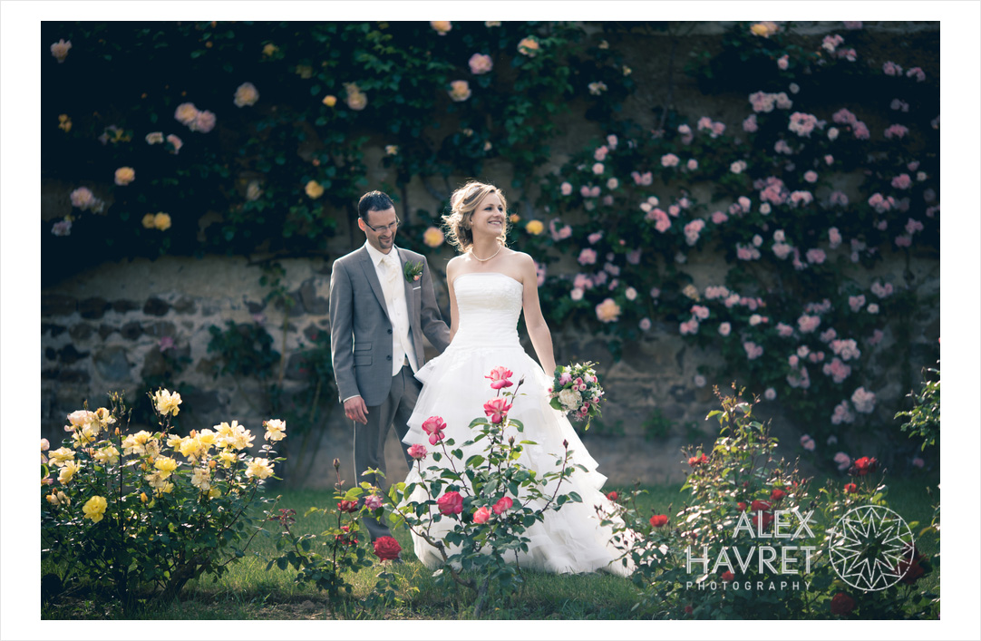 alexhreportages-alex_havret_photography-photographe-mariage-lyon-london-france-VM-5896