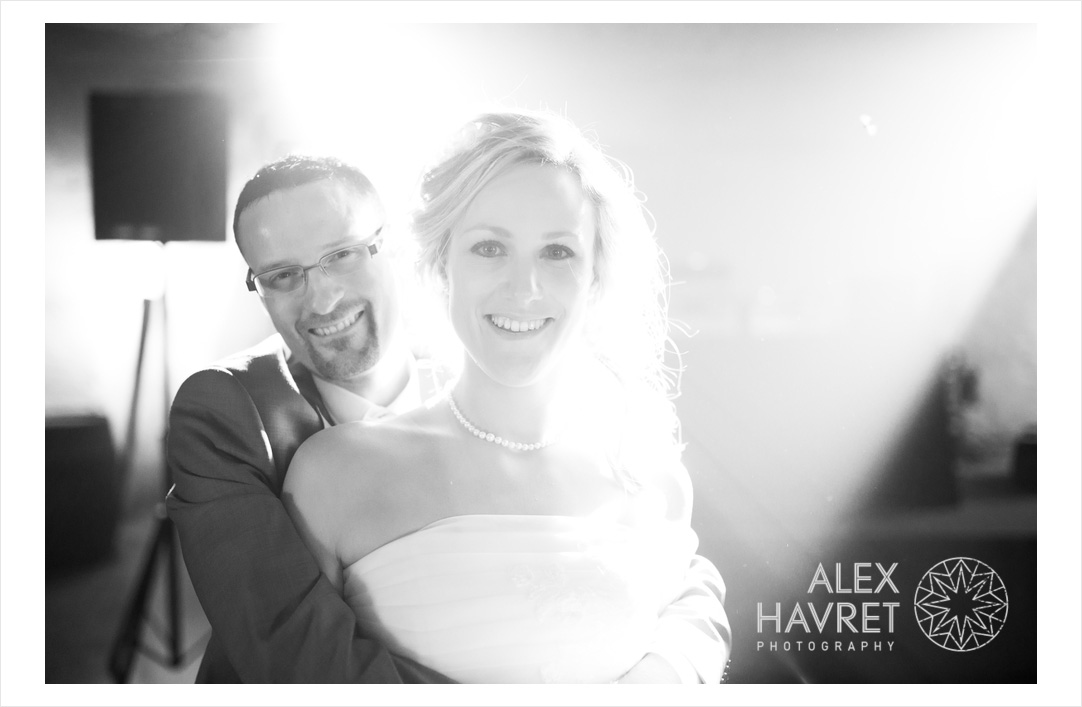 alexhreportages-alex_havret_photography-photographe-mariage-lyon-london-france-VM-6121