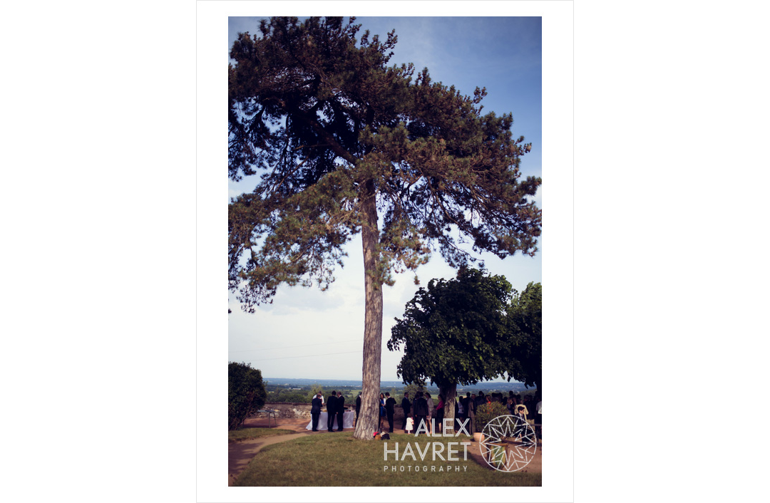 alexhreportages-alex_havret_photography-photographe-mariage-lyon-london-france-VM-6129