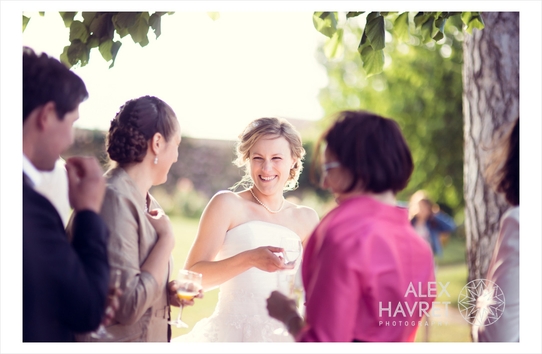 alexhreportages-alex_havret_photography-photographe-mariage-lyon-london-france-VM-6262