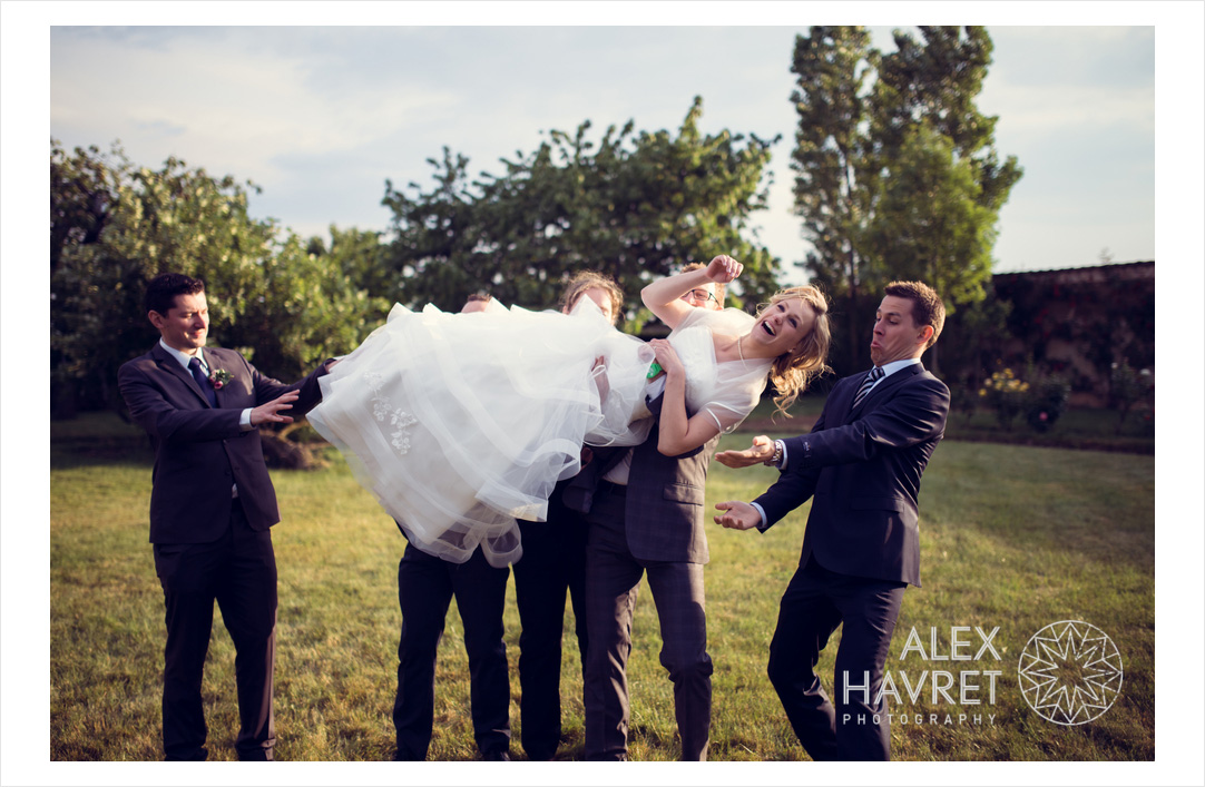 alexhreportages-alex_havret_photography-photographe-mariage-lyon-london-france-VM-6498