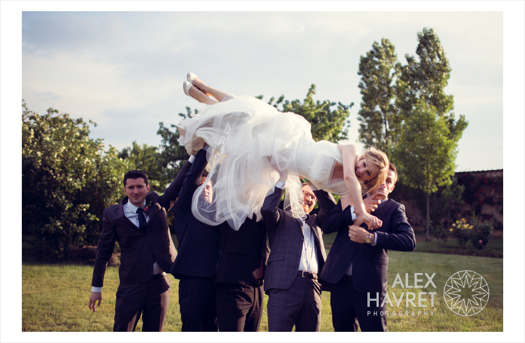 alexhreportages-alex_havret_photography-photographe-mariage-lyon-london-france-VM-6500