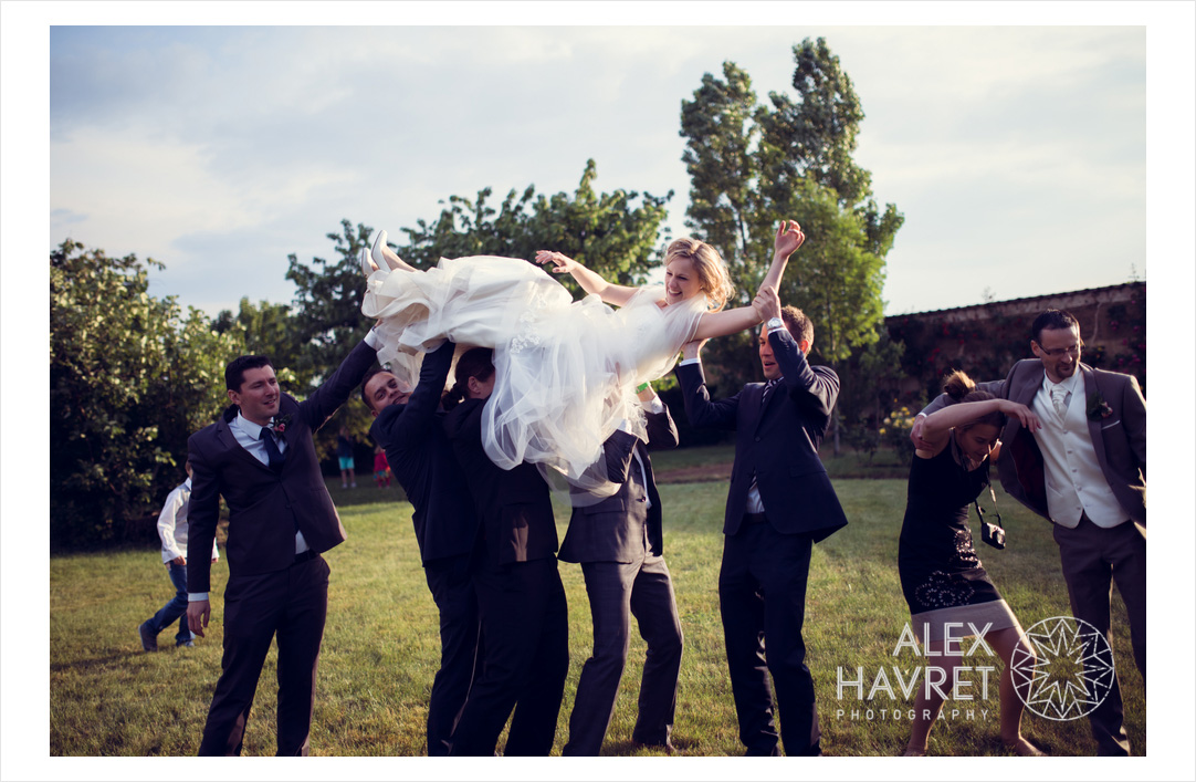 alexhreportages-alex_havret_photography-photographe-mariage-lyon-london-france-VM-6503