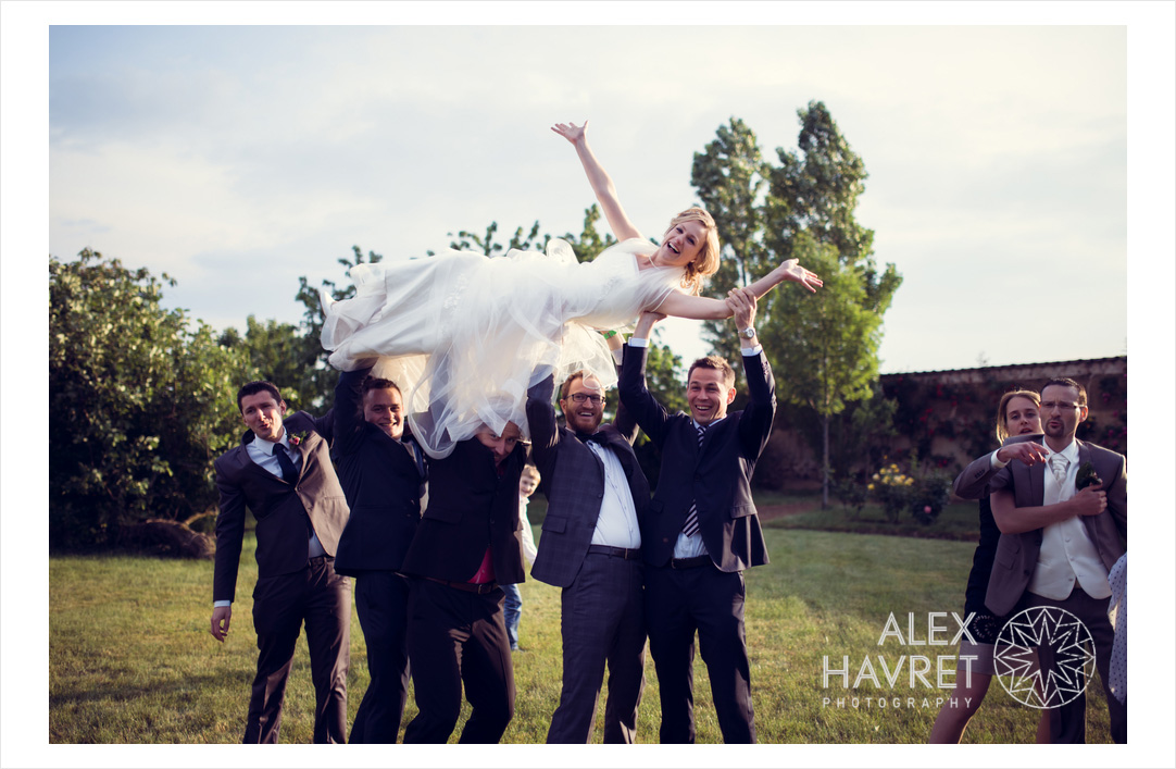 alexhreportages-alex_havret_photography-photographe-mariage-lyon-london-france-VM-6506