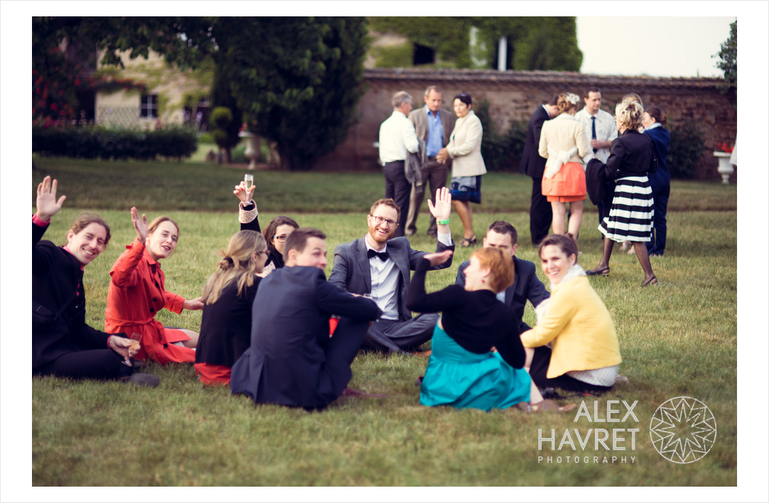alexhreportages-alex_havret_photography-photographe-mariage-lyon-london-france-VM-6619